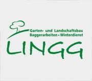 lingg-galabau